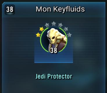MonKeyfluids